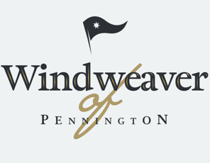 Windweaver of Pennington
